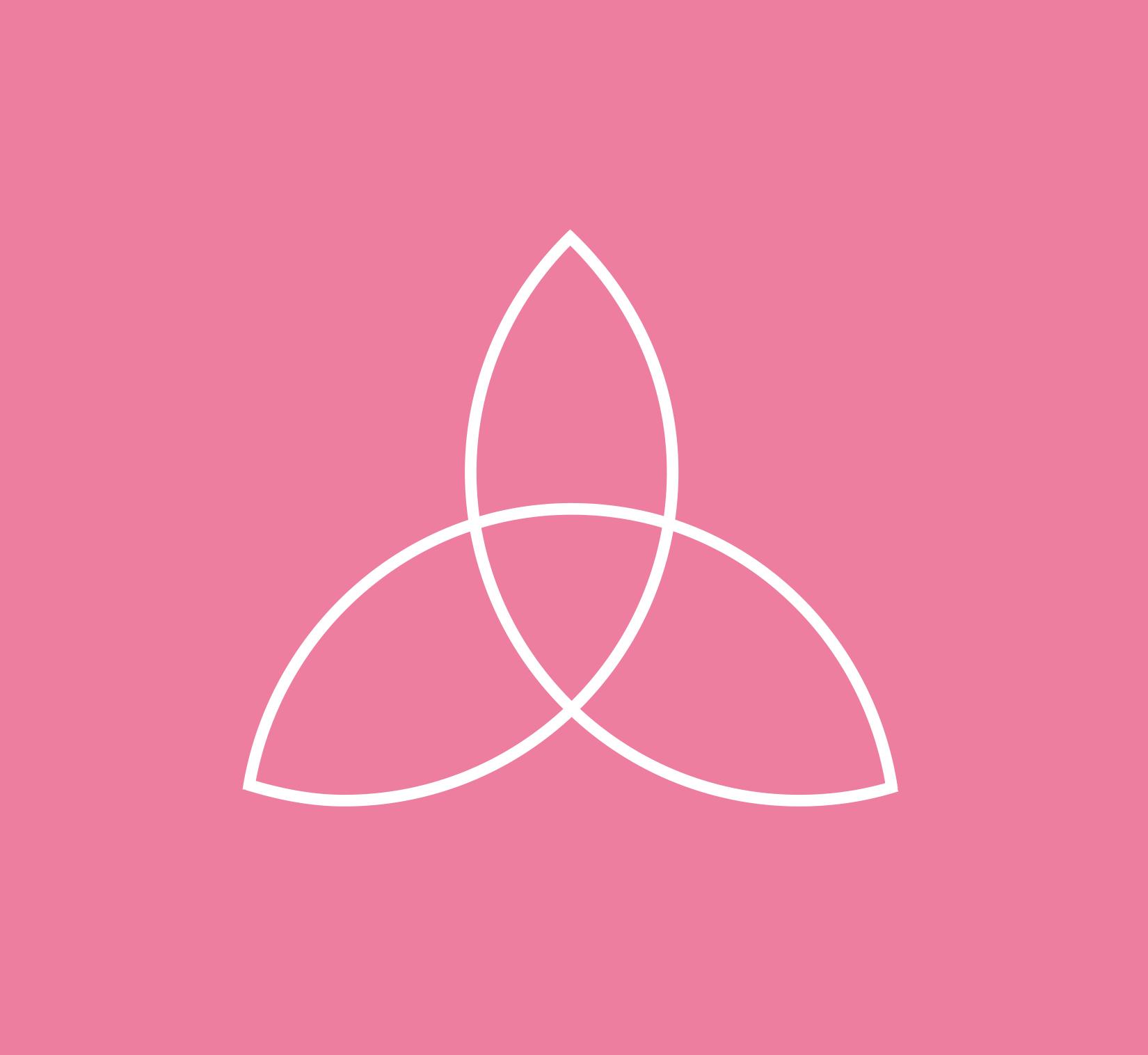 CW_Logo.indd